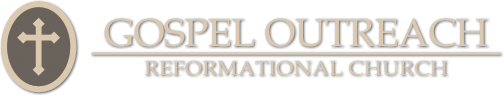 GospelOutreach.Org logo
